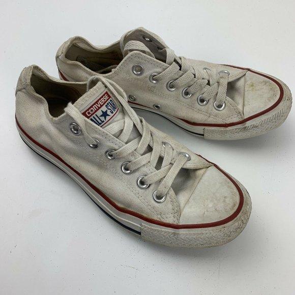Converse All Star Chuck Taylor Shoes Mens 5 Wmn 7